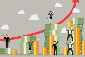 Đầu tháng 9, lãi suất tiền gửi tiết kiệm cá nhân biến động ra sao?