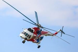 Nga sắp bàn giao hàng trăm trực thăng Ka-226T và Mi-171A2 hiện đại cho Ấn Độ