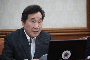 Hàn Quốc kêu gọi Mỹ, Triều Tiên nối lại đàm phán cấp chuyên viên