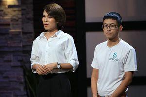 Nhận 5 tỷ đồng đầu tư, startup thuộc cộng đồng LGBT kỳ vọng hồi sinh sau gian khó