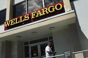 Thêm ngân hàng ngoại nào vừa bị thu hồi giấy phép