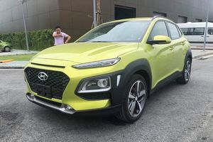 Bảng giá xe Hyundai sau tháng 'cô hồn' có gì đặc biệt?