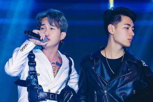 Jack có thực sự rap giống Đen Vâu và hát như Phan Mạnh Quỳnh?