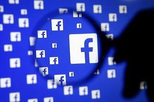 Hàng loạt bang của Mỹ điều tra Facebook cáo buộc cản trở cạnh tranh