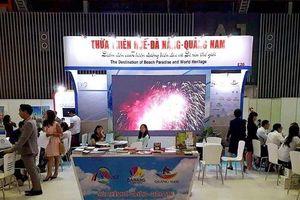 Đà Nẵng - Thừa Thiên Huế - Quảng Nam liên kết quảng bá, giới thiệu sản phẩm du lịch
