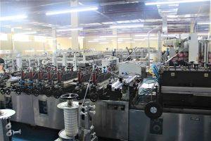 PC Khánh Hòa: Tri ân khách hàng tham gia chương trình điều chỉnh phụ tải