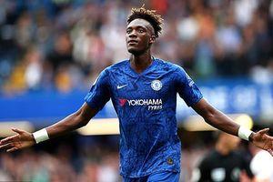 Chelsea hốt bạc từ cầu thủ trẻ