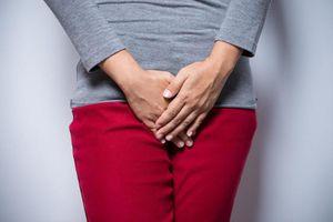 11 thói quen hại sức khỏe bác sĩ khuyên bạn dừng lại ngay