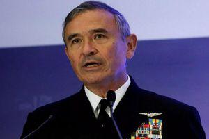 Đại sứ Mỹ chỉ trích Trung Quốc xâm phạm vùng biển Việt Nam
