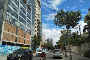 'Điểm mặt' một loạt dự án BT ở Khánh Hòa được giao đất với giá 'rẻ như cho'