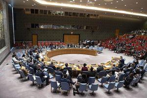 Tại sao Mỹ 2 lần ngăn cản Liên hợp quốc ra tuyên bố về Israel liên quan đến Hezbollah?