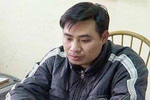 Chuẩn bị xét xử vụ bé gái Hà Nội 10 tuổi bị xâm hại ở vườn chuối