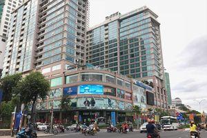 Xâu xé đất đai tại Khánh Hòa: 'Đất vàng' giá bèo