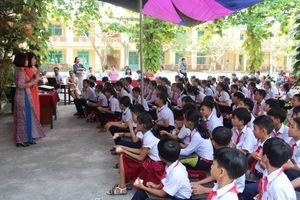 Quảng Nam, Đà Nẵng đỏ mắt tìm giáo viên trước thềm năm học mới