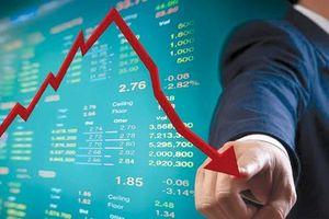 Nằm sàn 16 phiên liên tiếp, ai đang chất bán hàng chục triệu cổ phiếu FTM mỗi phiên?
