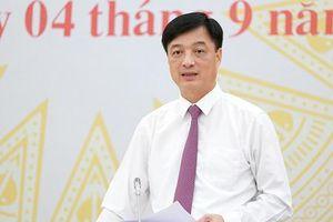 Bộ Công an, lãnh đạo Hà Nội nói gì về lùm xùm ở trường Pascal, Newton?
