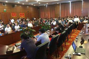Bắc Ninh phủ sóng wifi không dây miễn phí từ tháng 09/2019