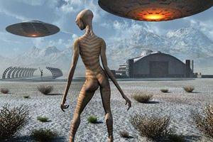 Bí mật người ngoài hành tinh Vamfim và khả năng tiên tri của Vanga