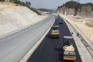 Chủ đầu tư, ban QLDA giao thông chậm giải ngân sẽ bị xử lý trách nhiệm