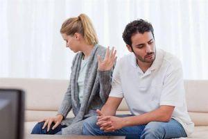 Những câu nói dễ gây tan cửa nát nhà mà phụ nữ cần tránh nói