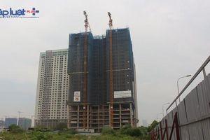 Địa ốc 7AM: Hàng loạt vi phạm tại Dự án Housinco Tân Triều; Dự án La Cosmo Residences chưa đầy đủ pháp lý đã mở bán?