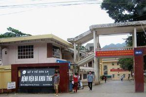Sơn La: Gia đình tố bác sĩ tắc trách khiến mẹ con sản phụ tử vong