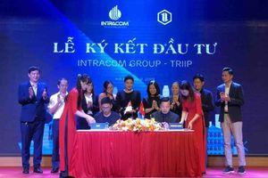 'Shark' Việt chính thức rót 500.000 USD vào Triip: Thương vụ 'thần tốc' nhất Shark Tank