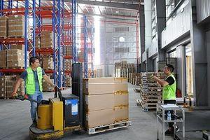 Nguồn nhân lực chất lượng cao: Tiền đề cho phát triển logistics