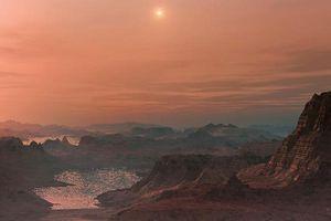 10 hành tinh 'anh em' với Trái Đất mới phát hiện gần đây