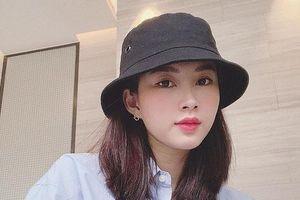 Hoa hậu Đặng Thu Thảo đáp trả cao tay bị 'bóc phốt' không bảo vệ môi trường