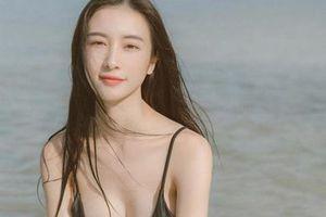 Jun Vũ: 'Sự xuất hiện của người ấy khiến trái tim bấp bênh'