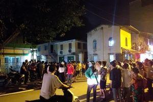 10 ngày sau cháy, công ty Rạng Đông xin lỗi vì... làm lãnh đạo Hà Nội bận tâm