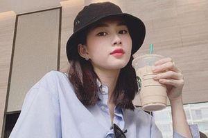 Hoa hậu Đặng Thu Thảo nói gì sau khi nhận nhiều chỉ trích bởi một bức ảnh?