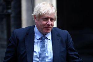 Phe đối lập Anh quyết ngăn bầu cử sớm