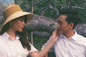 Cường đô la đáp trả cực gắt khi Đàm Thu Trang bị 'cà khịa' lấy chồng vì tiền