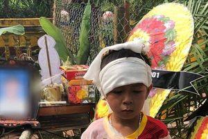 Nguyên nhân ban đầu khiến hai mẹ con sản phụ tử vong bất thường tại bệnh viện Sơn La