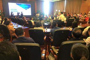 Bắc Ninh:Ứng dụng công nghệ hiện đại trong dự án phủ sóng wifi miễn phí