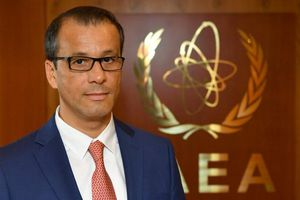 IAEA giám sát Iran thực hiện thỏa thuận hạt nhân