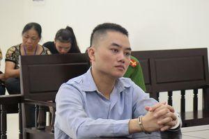 Nhận làm visa đi ÚC, visa định cư tại Mỹ, cựu Giám đốc Công ty Rồng Việt chiếm đoạt hơn 5 tỷ đồng