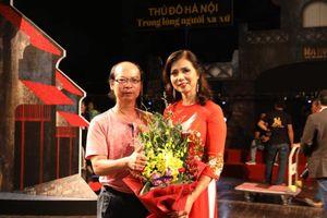 Để văn hóa Việt là chất gắn kết