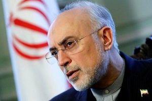 Iran: Các nước châu Âu không thực hiện cam kết thỏa thuận hạt nhân, Tehran sẽ hành động