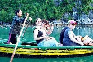 Việt Nam thăng hạng về năng lực cạnh tranh du lịch