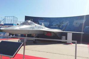 Thổ Nhĩ Kỳ sẽ mất phi đội F-16 240 chiếc nếu tiếp tục mua Su-57E?
