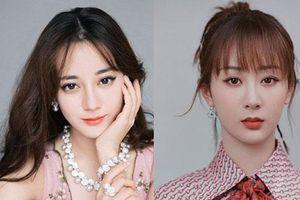 Netizen Trung lúc này đang coi tấu hài: Fan Dương Tử 'chiến' với fan Địch Lệ Nhiệt Ba về thành tích phim điện ảnh