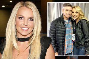 Cập nhật vụ kiện về quyền bảo hộ giữa Britney Spears và bố của mình: Nữ ca sĩ sắp được tự do?