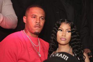 Ai cùng mừng cho đám cưới của Nicki Minaj thế nhưng vẫn thầm lo sợ điều này…