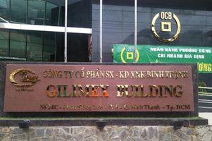 Gilimex lập công ty con vốn 12 tỷ để làm dự án bệnh viện