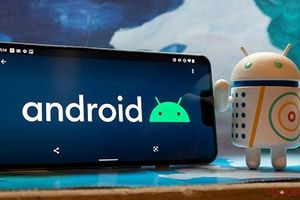 Qua một đêm, smartphone của bạn sẽ thông minh hơn với Android 10