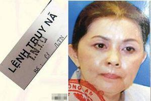 Liên quan đến Vũ 'nhôm', cựu giám đốc Sở Tài chính TP HCM bị truy nã