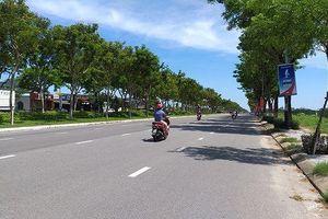 Đà Nẵng đầu tư xây dựng 2 quảng trường kết hợp bãi đậu xe
